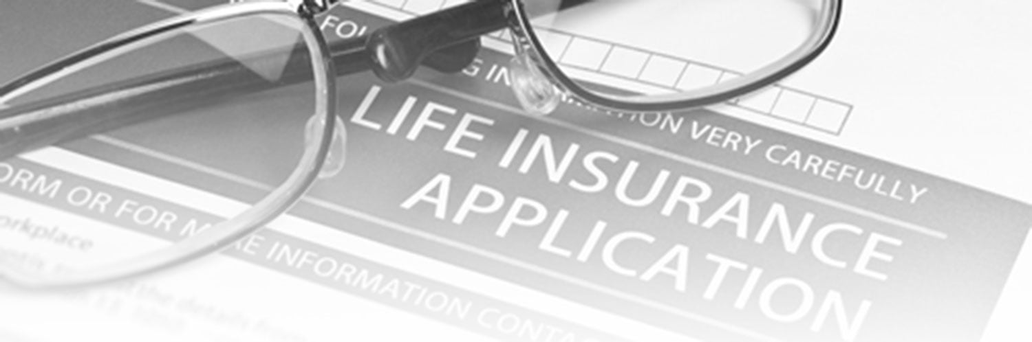 Long Term Care and Insurance Protection - Money Source ...